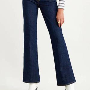Levi's Ribcage Bootcut Women's Jeans